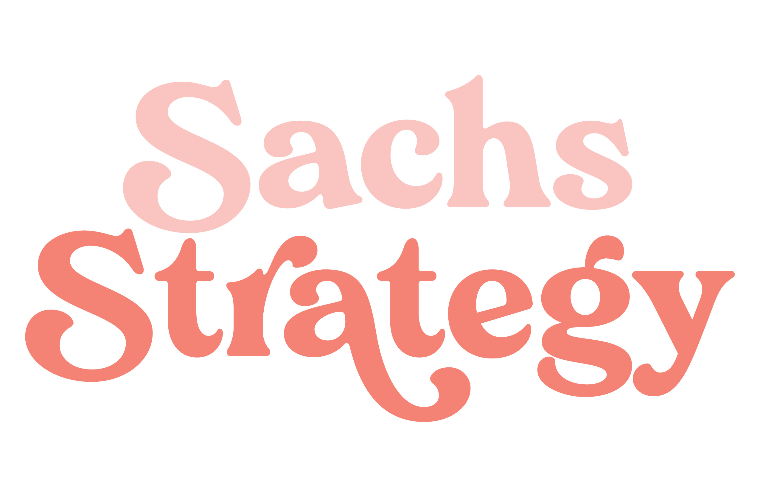 Sachs Strategy